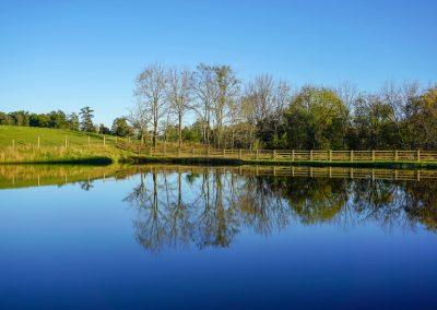 Little_river_bluegrass_Barn-web-62