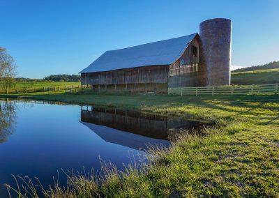 Little_river_bluegrass_Barn-web-63