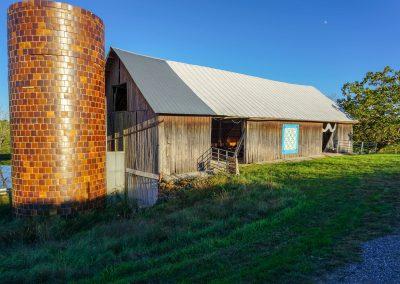 Little_river_bluegrass_Barn-web-71