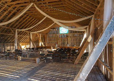 Little_river_bluegrass_Barn-web-74