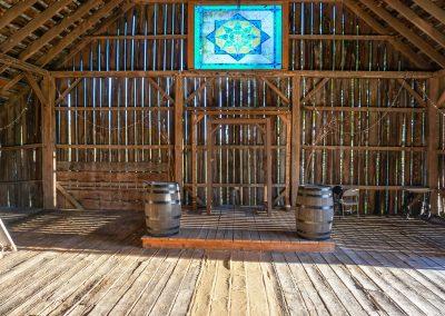 Little_river_bluegrass_Barn-web-83